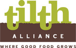 Tilth Alliance